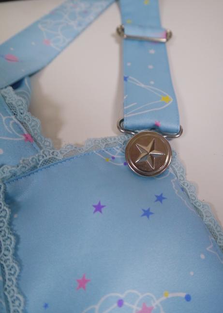 Dreamy horoscope salopette03