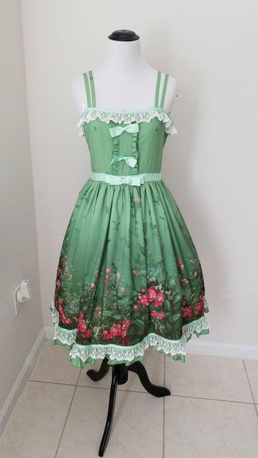 Green 20(1)