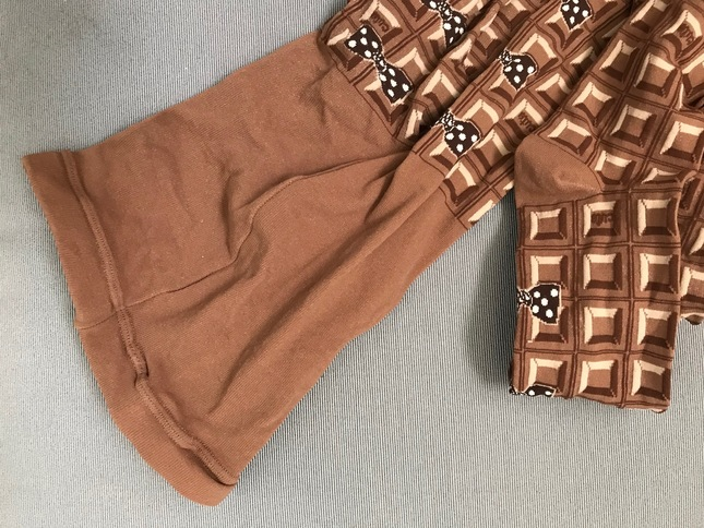 Emily 20temple 20brown 20tights 203