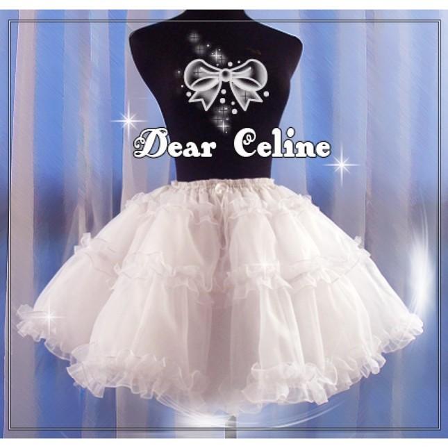 Dear 20celine 20frothy 20petticoat 204 850x850