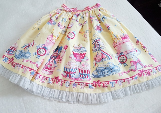 Angelic 20pretty 20merry 20making 20party 20skirt 20(1)