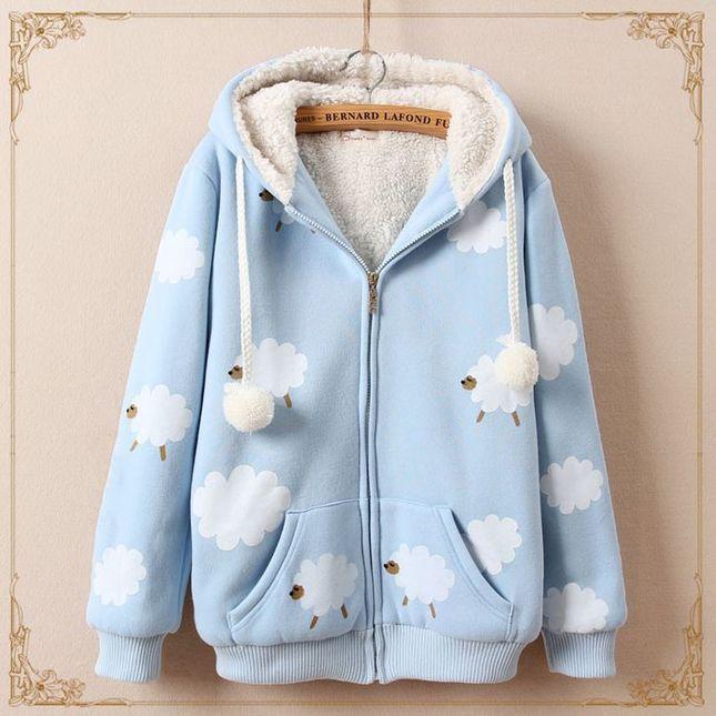 977c7d357a51832249080e0cbebdf0bc  fleece sweater sweater coats