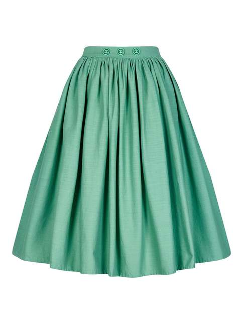 Talis plain swing skirt p4228 148451 zoom