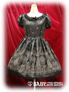 43bc9111a17329f1a75498b398539fff  the pirate lolita fashion