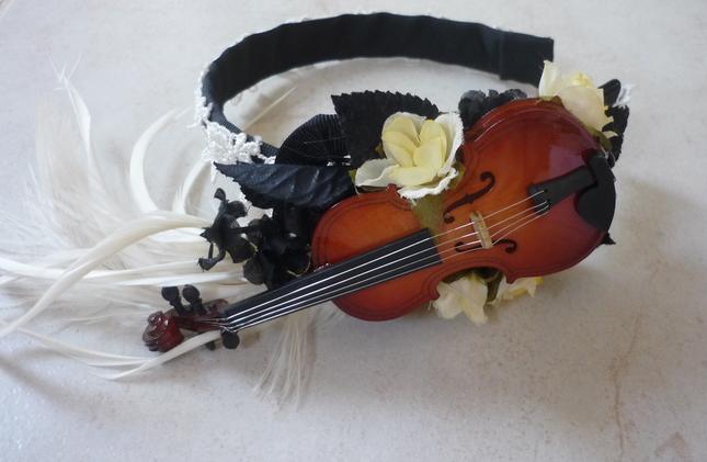 5b004 5d 5bsweet mildred violin 04 5d