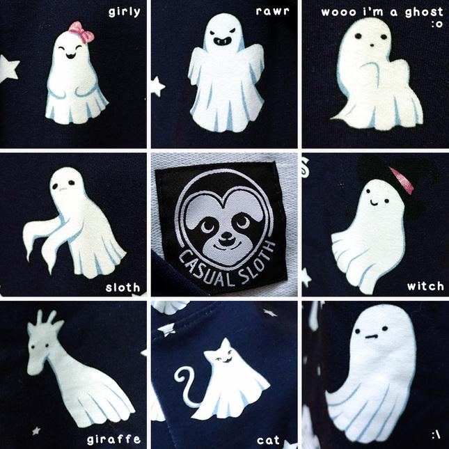 Spooky04
