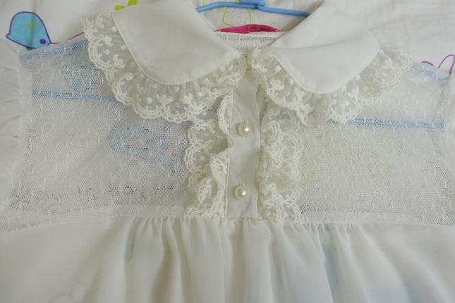 Pc blouse 02