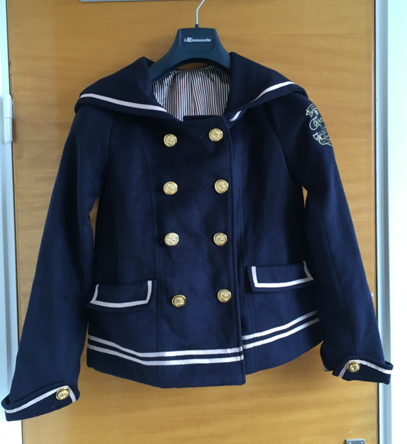 Coat1
