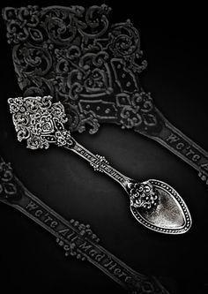 5b024 5d 5brestyle spoon 01 5d