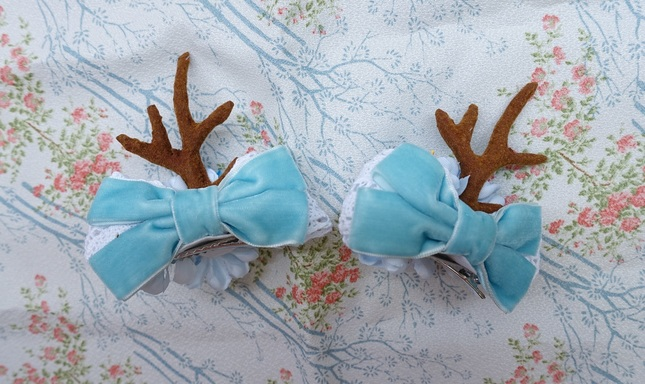 Ls antlerclips 02