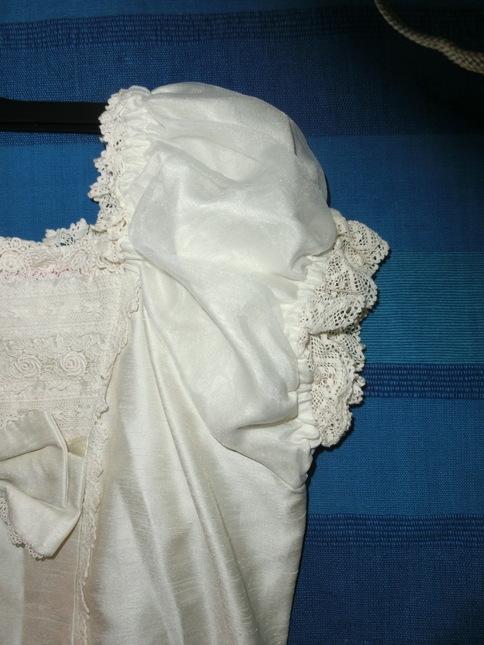 Cimg0179