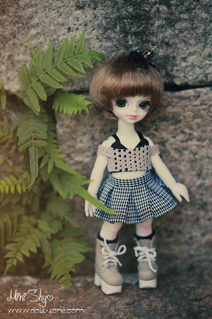 Dollzone 20mini 20shiyo01