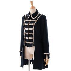 C8e49386903c8a4f692f2383b3e2313a  lolita fashion kuroshitsuji
