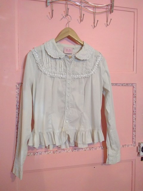 Hanna 20house 20blouse 20(5)