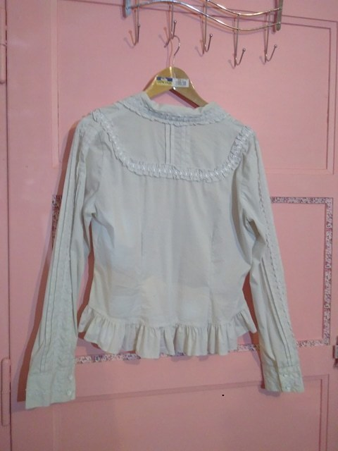 Hanna 20house 20blouse 20(3)