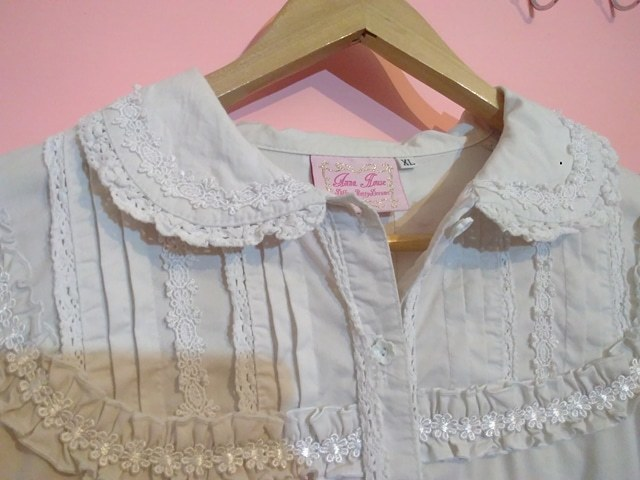 Hanna 20house 20blouse 20(1)