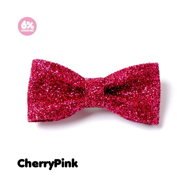 5b013 5d 5bdoki cherry pink 01 5d