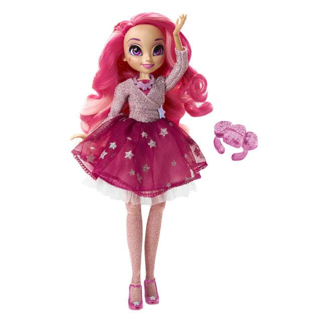 Starland fashion dolls libby starling 1024x1024