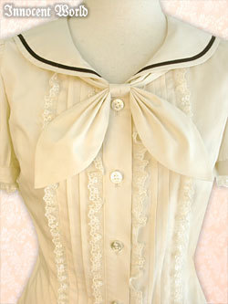 Iw 20  20sailor 20scarf 20blouse 20(2)