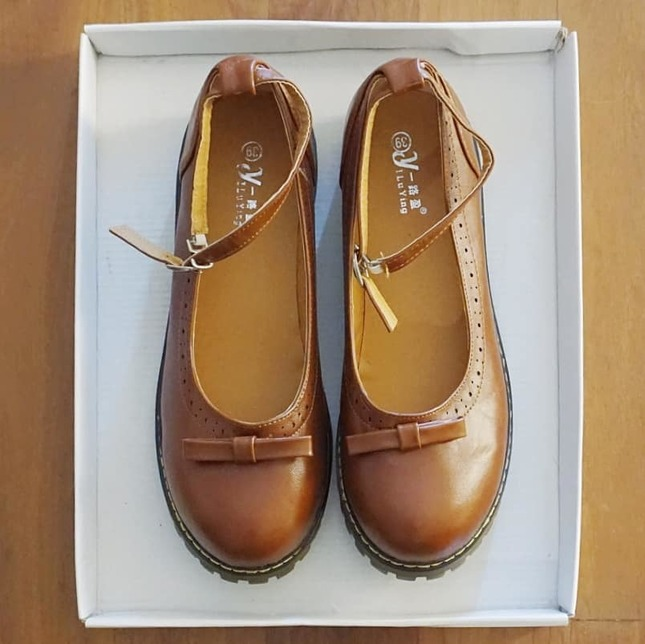 Taobao 20shoes 20(2)