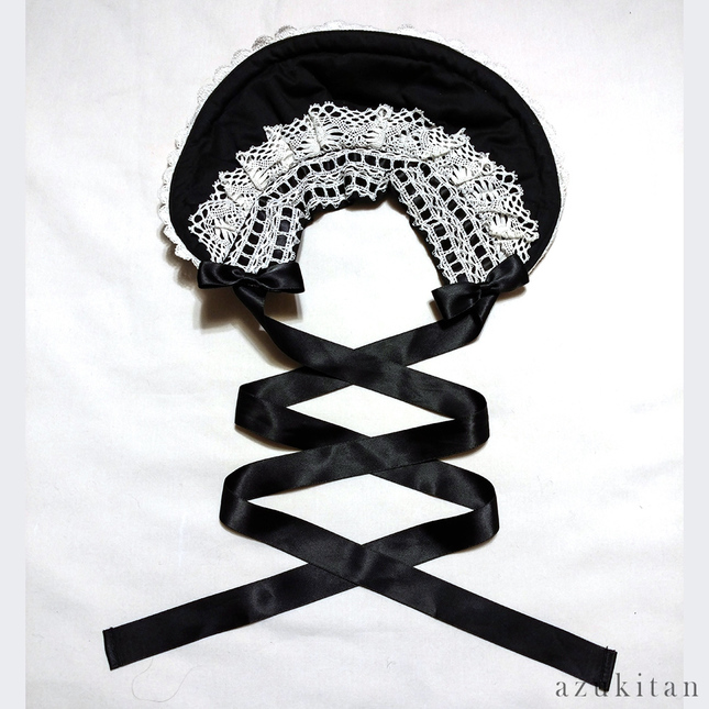 Bonnetblack03