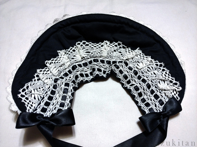 Bonnetblack05