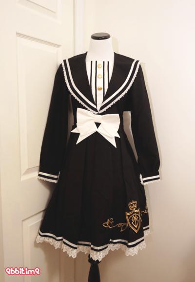 Sailor 20op