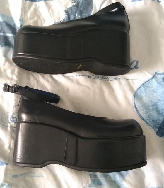 Mmm 20shoes3