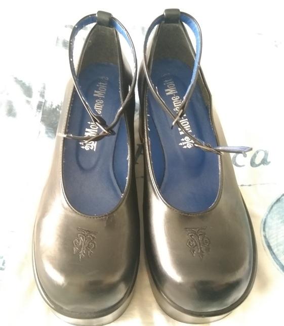 Mmm 20shoes5