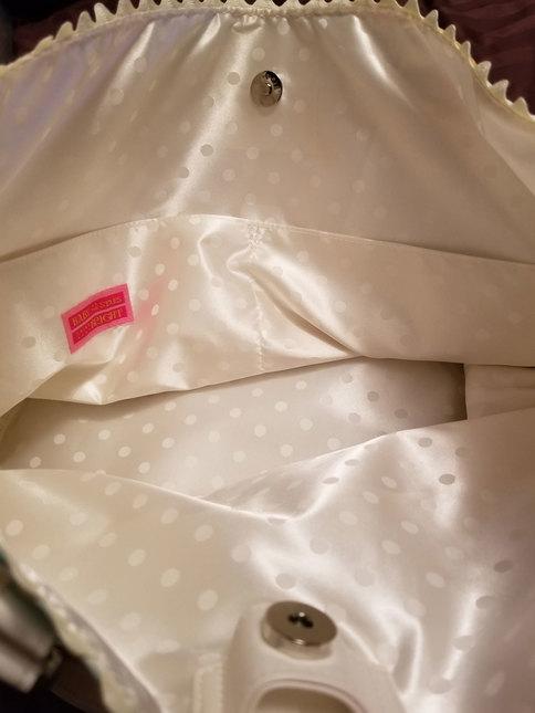 Bag aatp luckypack