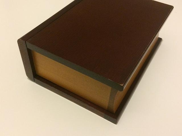 Qpotbox4