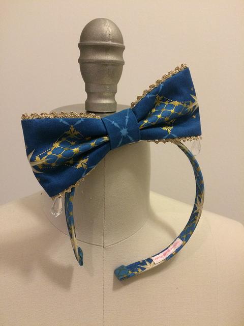 Ap headband1