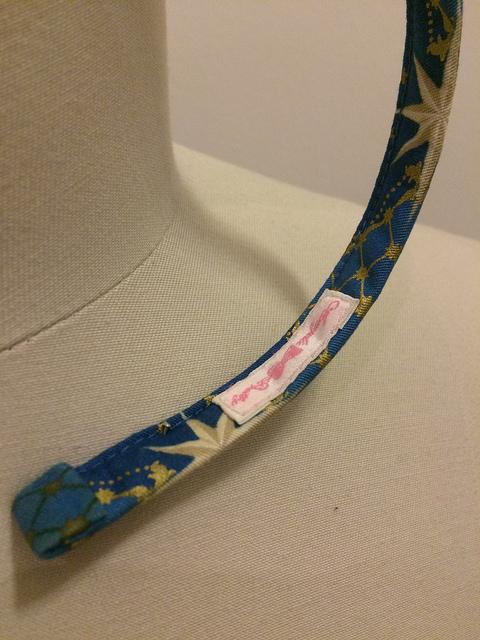 Ap headband3