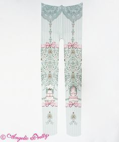 Ae4dce9e60a456f7552578701d7e041f  kawaii fashion lolita fashion