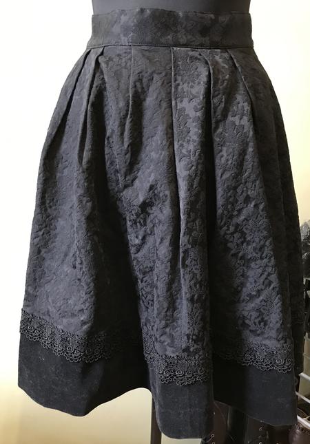 Skirt 20photo 202 10 19  203 2011 2047 20pm