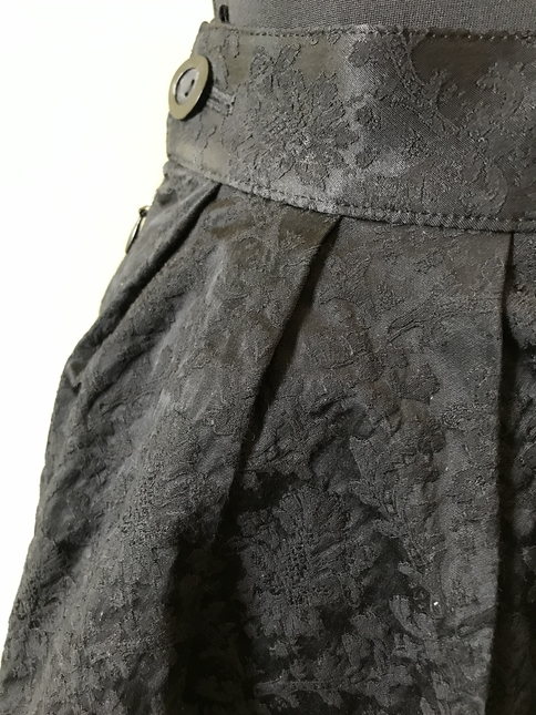 Skirt 20photo 202 10 19  203 2012 2042 20pm