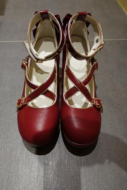 Shoes08 02