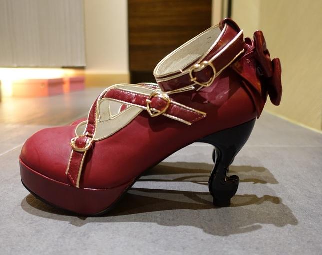 Shoes08 03