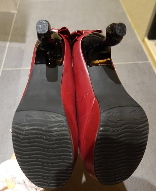 Shoes08 05
