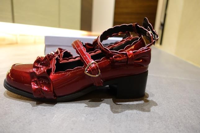 Shoes06 02
