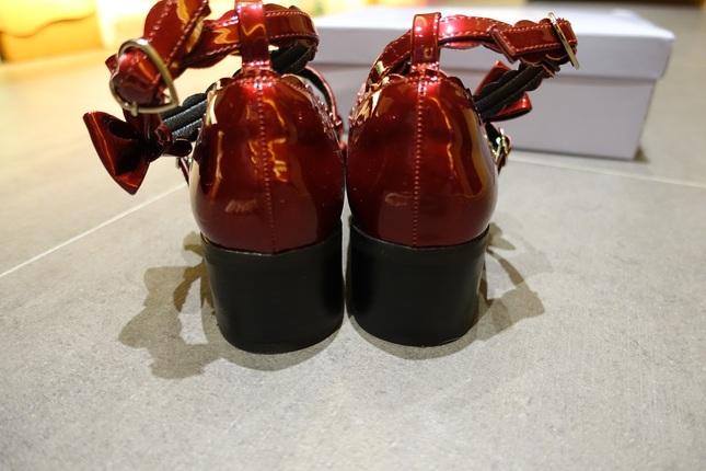 Shoes06 03
