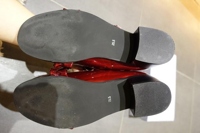 Shoes06 04