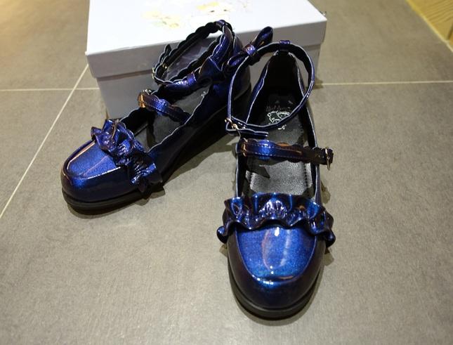 Shoes09