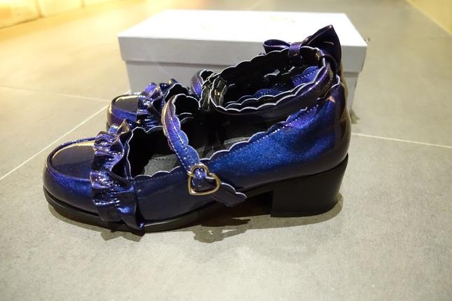 Shoes09 02