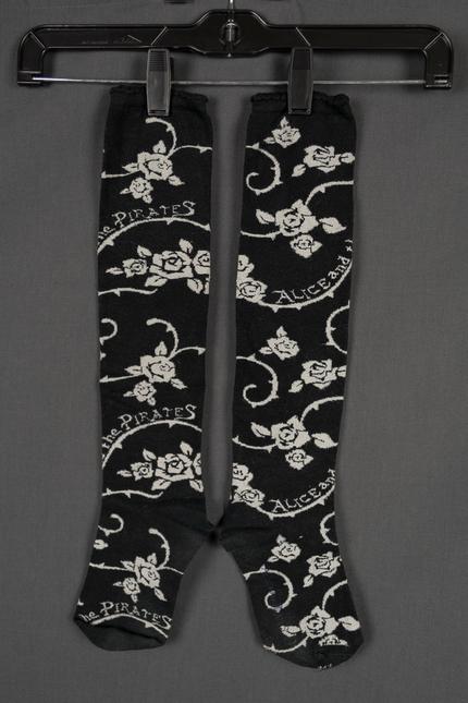 Buttcape wardrobe2019 284
