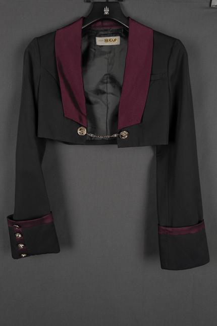 Buttcape wardrobe2019 142
