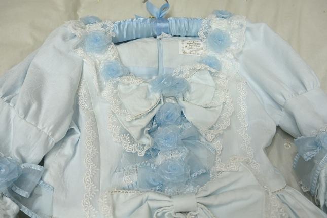Baby marie 04