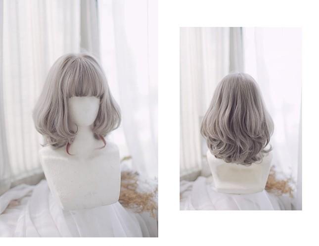 Blk color1 2