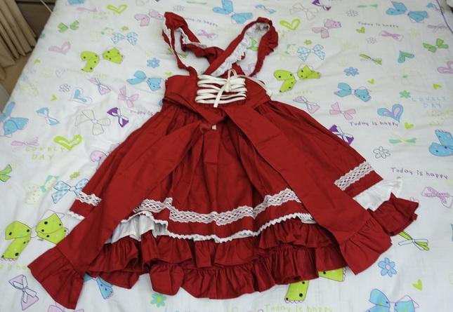 Ap skirt 02