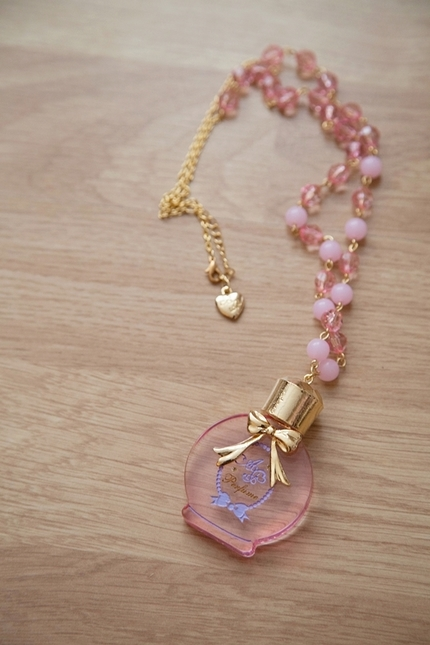 Ap 20  20dreamy 20girl 20necklace 202